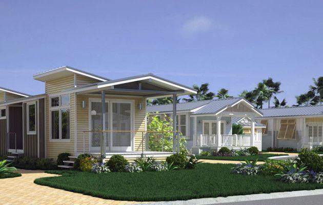 Park Model Homes Oregon: 1000+ Ideas About Park Homes On Pinterest