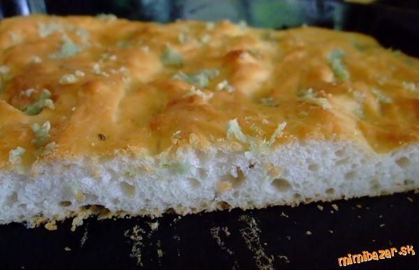 Kto má rád cesnak, určite odporúčam vyskúšať. My robíme tento posuch len tak k polievke (kapustnica,...