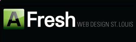 web design St. Louis, integrity web design st louis, website design, cheap web design, web design service, website design leads