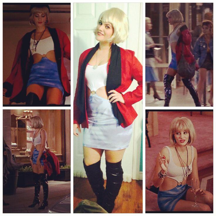 julia roberts halloween costume best deals