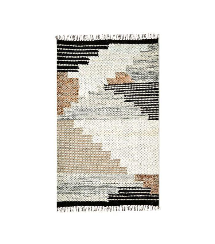 West Elm Colca Wool Rug