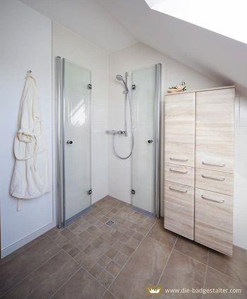 11 besten dusche u kabine bilder auf pinterest. Black Bedroom Furniture Sets. Home Design Ideas