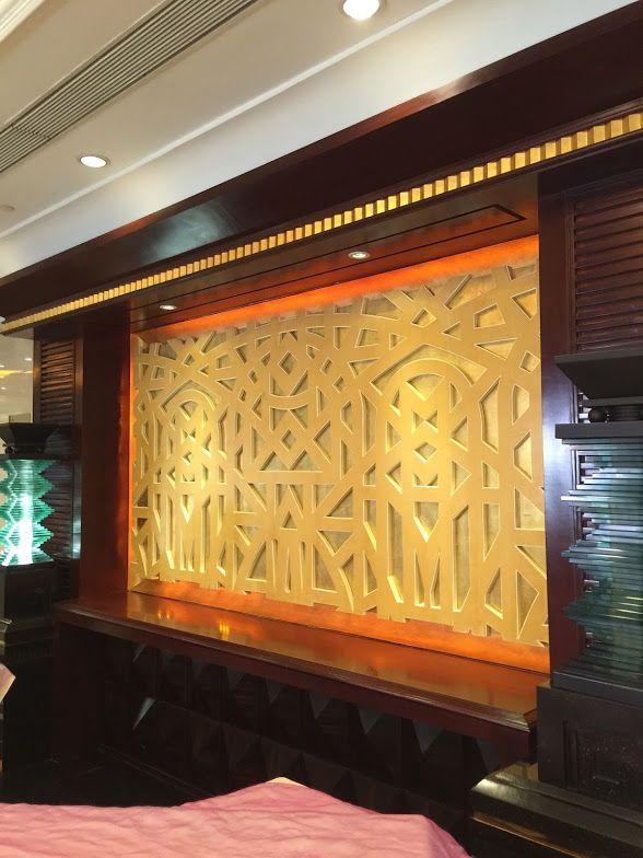 59 best Design wall Panel images on Pinterest | Interior walls ...