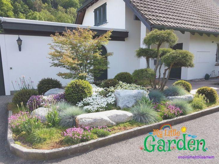 Vorgarten Gestalten Nordseite Tags Liebenswert Bepflanzen Interesting Bepflanzte My Blog Vorgarten Gestalten Vorgarten Vorgarten Ideen
