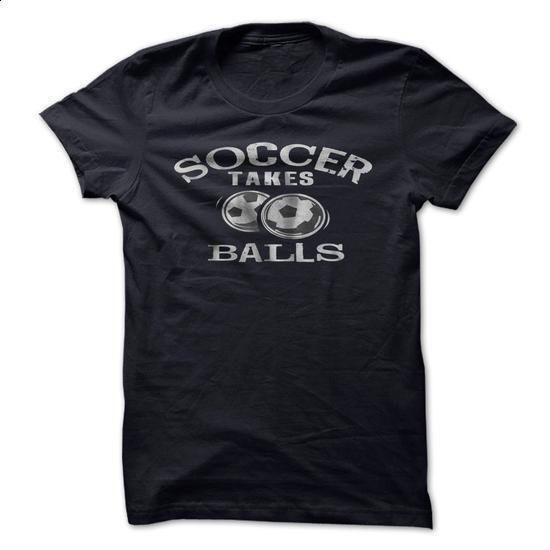 Soccer - #t shirt designer #silk shirt. BUY NOW => https://www.sunfrog.com/LifeStyle/Soccer-5443341-Guys.html?60505