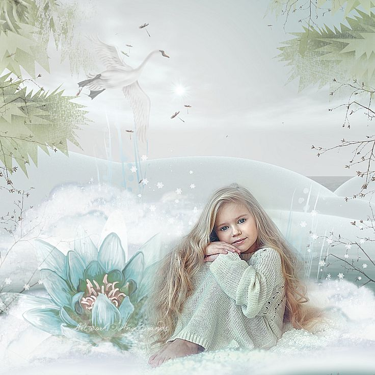 LOVE FEELINGS... ARTWORK ©AngeBrands...All rights reserved  NEW KIT....Zen Winter add-on 1 by Kittyscrap @ http://digital-crea.fr/shop/index.php?main_page=index&cPath=155_327&zenid=c090b8e9de49536b16f32ab439358207 add-on 1 Photo Natalia Zakonova...Used with Permission