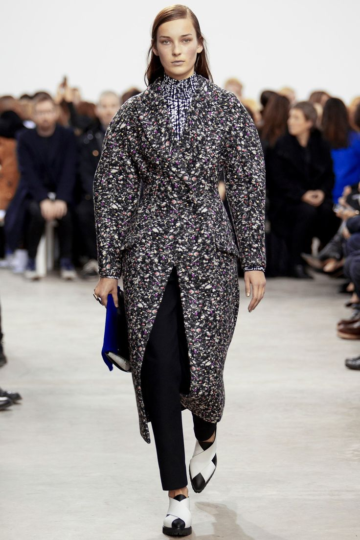 1000 images about cool kids never die topshop proenza schouler fall 2014 ready to wear collection photos vogue