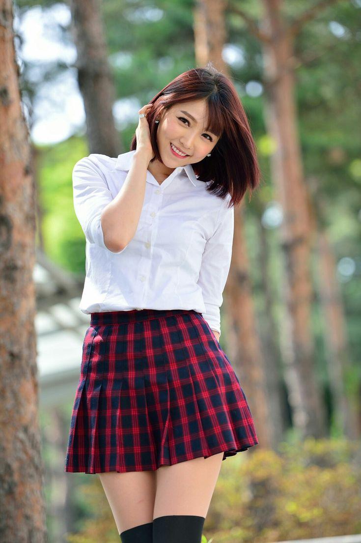 free japanese schoolgirl porn videos