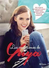 libro yuya - Buscar con Google