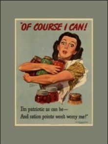 Canning, Canning, Canning!: Costumes Slurp, Everyday Food, Canning Food, Food Storage, Canning Storage, Canning Tips, Foodies Recipes, Canning Preserves, Victorious Gardens