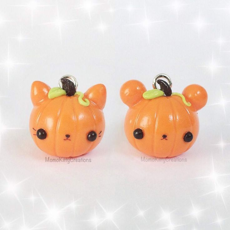 Just some simple little kawaii Candy Corns I thought these would make cute little extras for ...