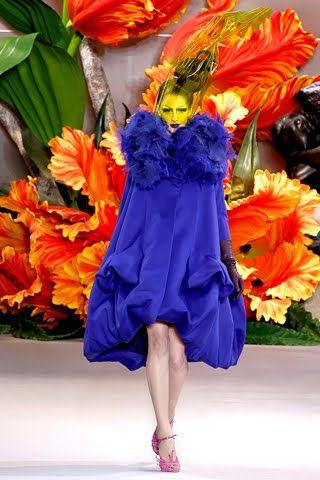 <3 galliano <3: 2010 Haute, Couture 2010, Christian Dior, 2010 Couture, Dior Haute, Dior Fall, Dior Couture, Fall 2010, Couture Fall