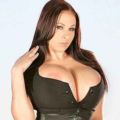 gianna michaels porno animated