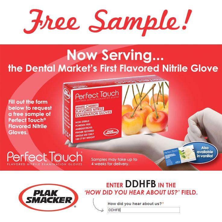 23 best images about We Love Dental Hygiene on Pinterest | Dental ...