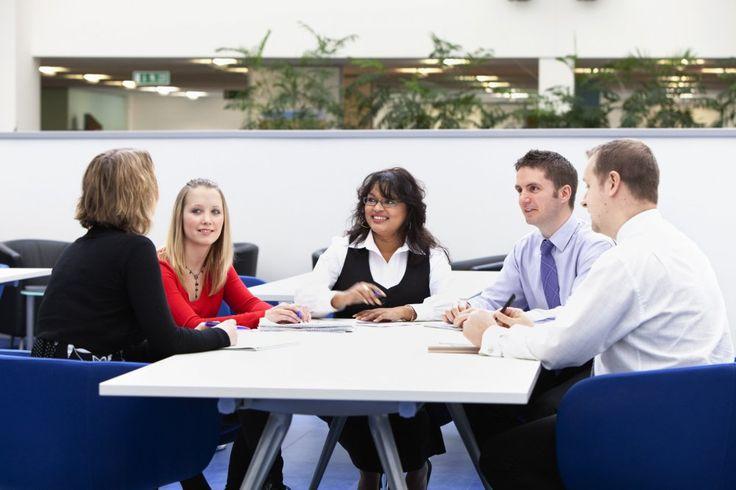 Business hui, Personalführung pfui — deutsche Manager wissen ihre Mitarbeiter nicht zu führen Wenn es um das Wachstum eines Unternehmens geht, wissen deutsche Manager Bescheid. Leider hapert es bei…