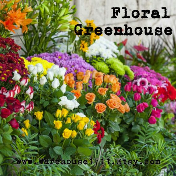 https://www.etsy.com/listing/251408201/floral-greenhouse-candle-fragrance-oil