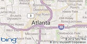 Atlanta Tourism and Vacations: 243 Things to Do in Atlanta, GA | TripAdvisor