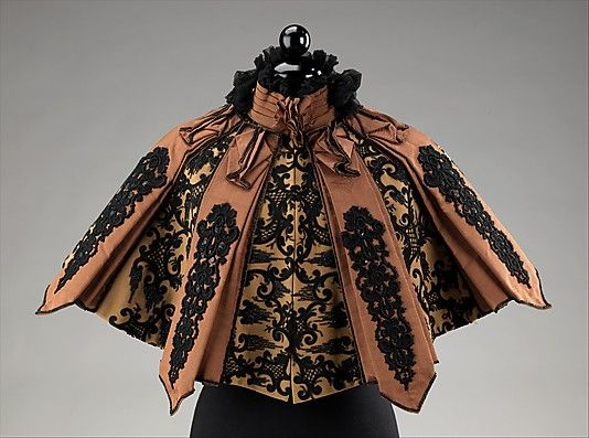 10 (More) Influential Fashion Designers Time Has Forgotten D475e3c5f242d5d3824148130cde9985