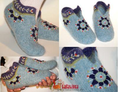 Best 25+ Womens slippers ideas on Pinterest | Vans women, Slip on ...