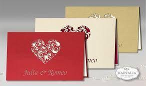 Znalezione obrazy dla zapytania bordowe zaproszenia ślubne