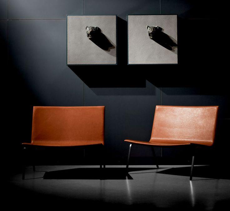 XL Low Lounge | Stylecraft