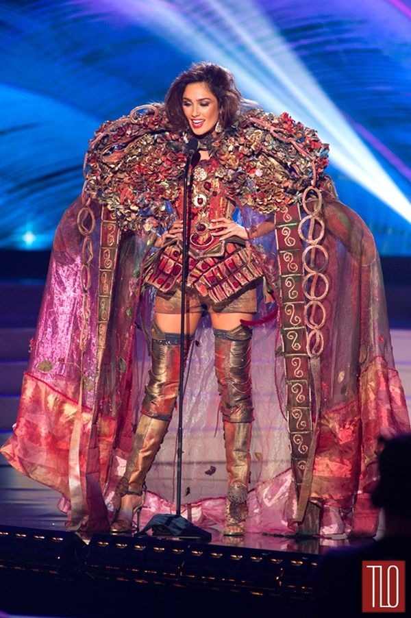 41-63rd-Miss-Universe-National-Costume-Show-Tom-Lorenzo-Site-Miss-Ireland