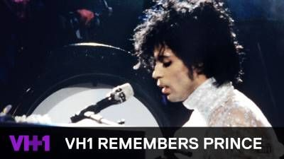 Sway Calloway & VH1 Remember the Legacy of Prince | VH1 -  Click link to view & comment:  http://www.afrotainmenttv.com/video/sway-calloway-vh1-remember-the-legacy-of-prince-vh1/