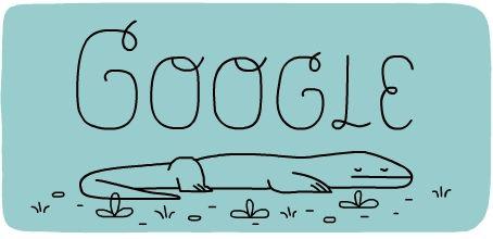 Národní park Komodo slaví 37 let na seznamu světového dědictví!