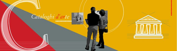 Lo studio della gabbia, dei corpi, dei caratteri, ma anche la differenziazione tra le varie parti dell'opera, la disposizione dell'apparato iconografico, la realizzazione della copertina, l'idea grafica che rende il prodotto unico e originale sono l'essenza dell'intervento creativo e tecnico dello Studio Agostini.
