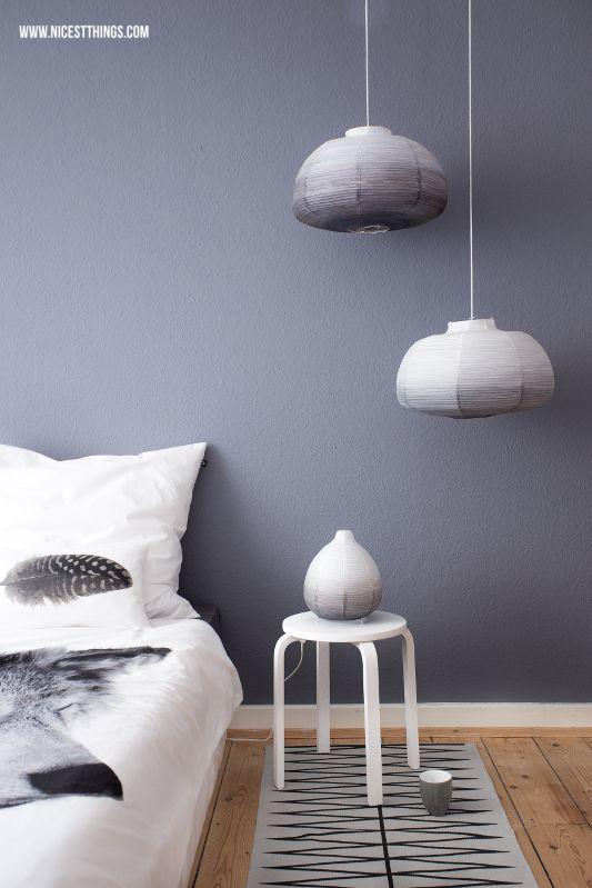 Die besten 25 ikea papierlampe ideen auf pinterest lampe kinderzimmer baby lampe - Lampions kinderzimmer ...
