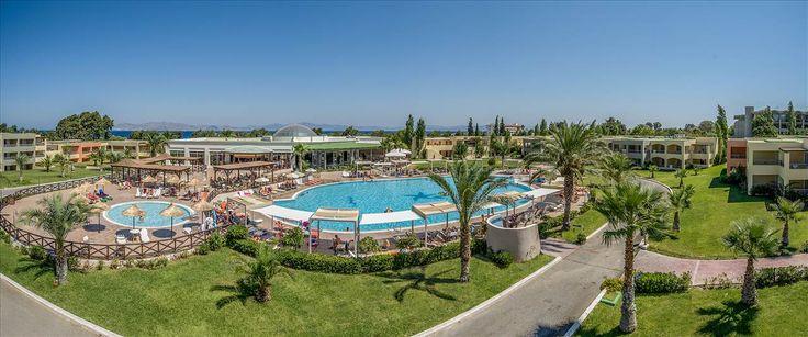 #Kipriotis #Maris #Suites Overview - #KipriotisHotels #Kos #Kos2014 #KosIsland #Greece #Greece2014 #VisitGreece #GreekSummer #Greece_Is_Awesome #GreeceIsland #GreeceIslands #Greece_Nature #Summer #Summer2014 #Summer14 #SummerTime #SummerFun #SummerDays #SummerWeather #SummerVacation #SummerHoliday #SummerHolidays #SummerLife #SummerParadise #Holiday #Holidays #HolidaySeason #HolidayFun #Vacation #Vacations #VacationTime #Vacation2014 #VacationMode #VacationLife #Vacationing #VacationReady