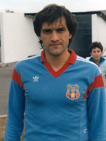balint, 1988