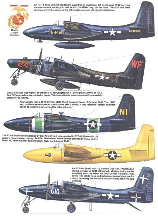 Naval Aviation in the Korean War Aircraft Ships and Men