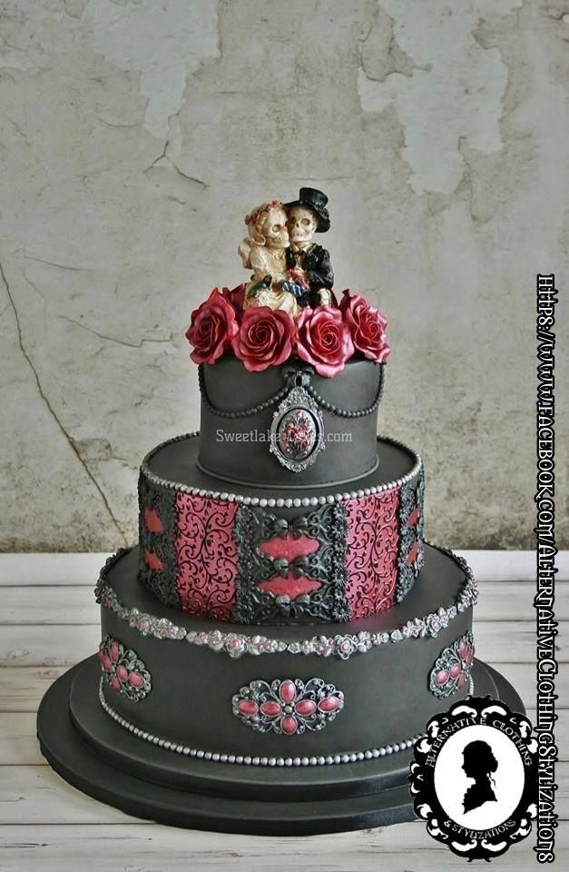 wedding cakes delivered to your door uk 1000 images about cakes on skull 24166