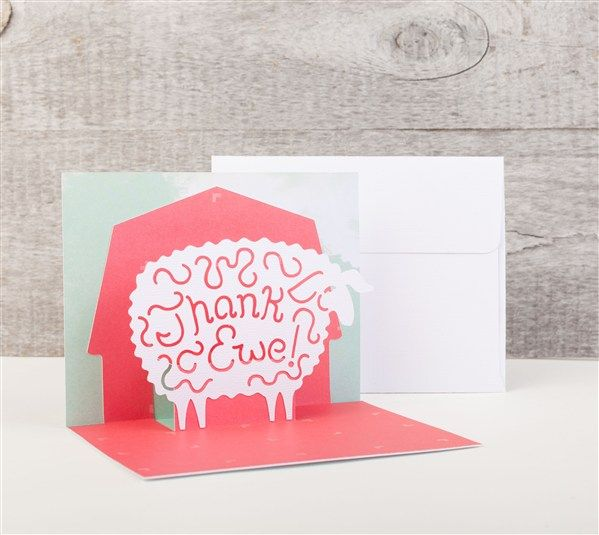 how to make earring cards with cricut
