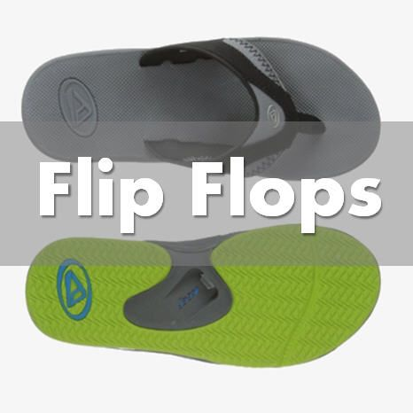 Post: Top Rated Flip Flops for people with plantar fasciitis, as rated by those that leave positive comments and reviews. See which is rated Number One.  http://www.plantarfasciitisresource.com/best-flip-flops-for-plantar-fasciitis/