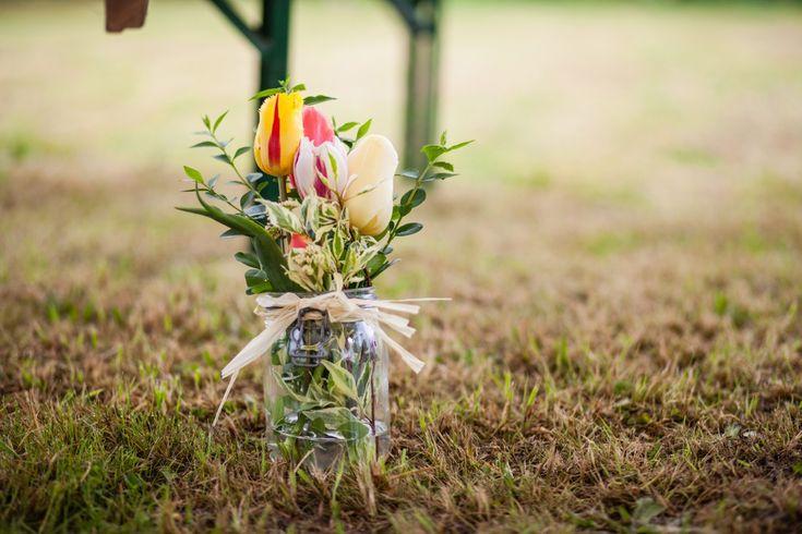 Les 7 meilleures images à propos de Déco florale sur ...