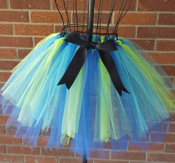 Hey, I found this really awesome Etsy listing at https://www.etsy.com/listing/245232163/adult-tutu-womens-costume-tutu-adult