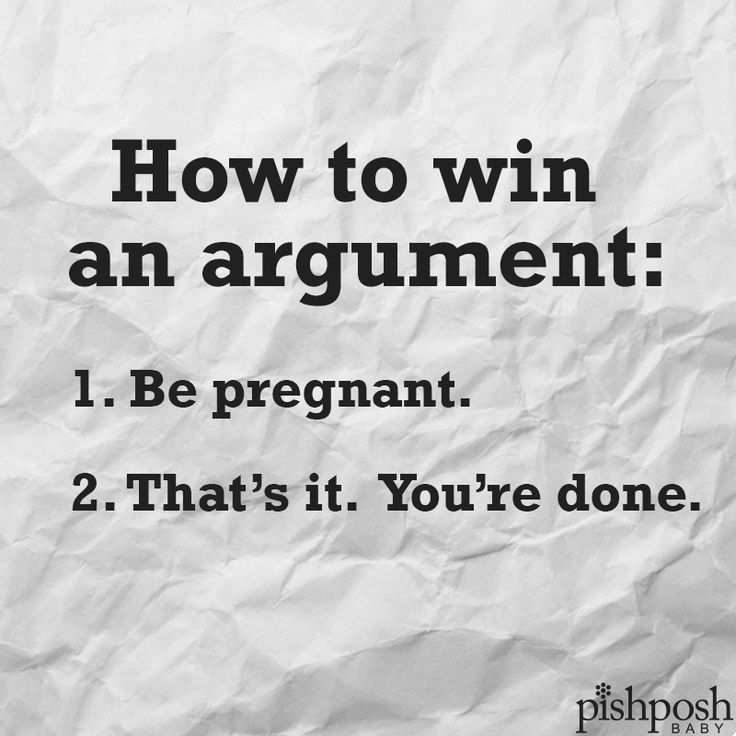 25+ Best Ideas About Pregnancy Memes On Pinterest