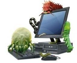 Un LiveCD Microsoft d'éradication de virus