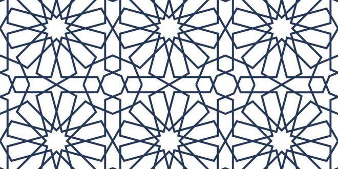 زخارف اسلامية بسيطة Home Decor Decor Home