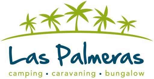 Camping en tarragona | Las Palmeras | Costa Daurada a 15' Port Aventura