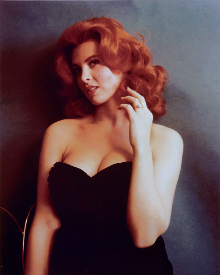 Tina Louise: Ladies, Favorite Redheads, Redheads Actresses, Islands, Gilligan S Island, Famous Redheads, Tina Louise, Beauty