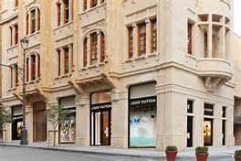 Solidere Downtown Beirut - Yahoo Image Search Results