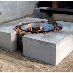 Concrete Countertops Tucson   Google Search | CM Outdoor | Pinterest | Concrete  Countertops, Countertops And Concrete