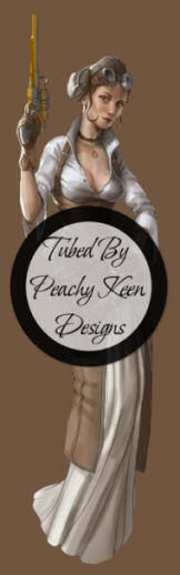 Peachy Keen Designs- PSP Tubes. FTU for personal use tube site