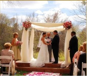 29 best jewish weddings images on pinterest weddings glamping im not jewish but id love to have a wedding junglespirit Gallery