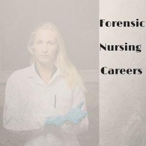 Forensic Nursing Conference Clip Art – Cliparts