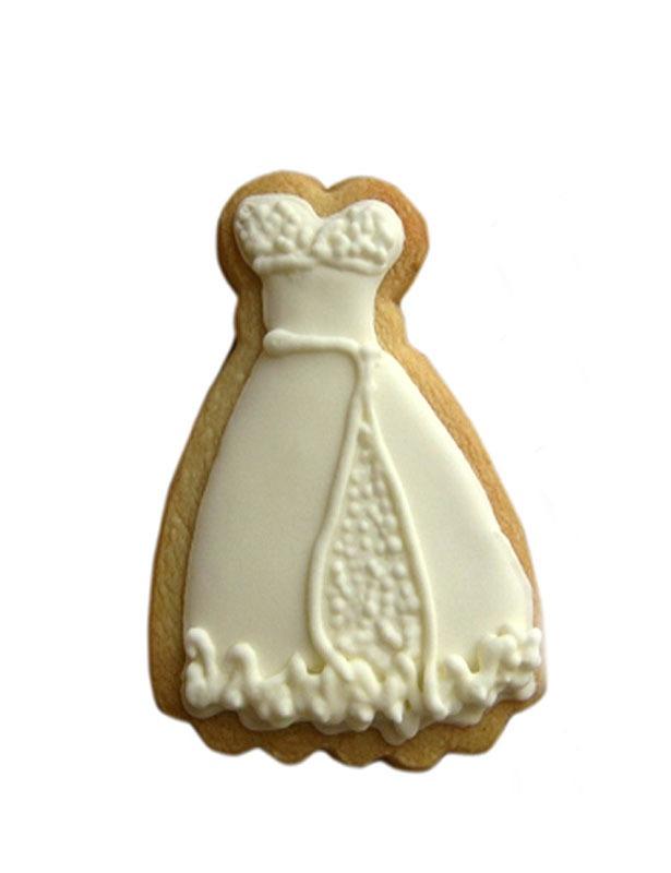Mejores 120 im genes de tartas y dulces en pinterest - Organiza tu boda ...