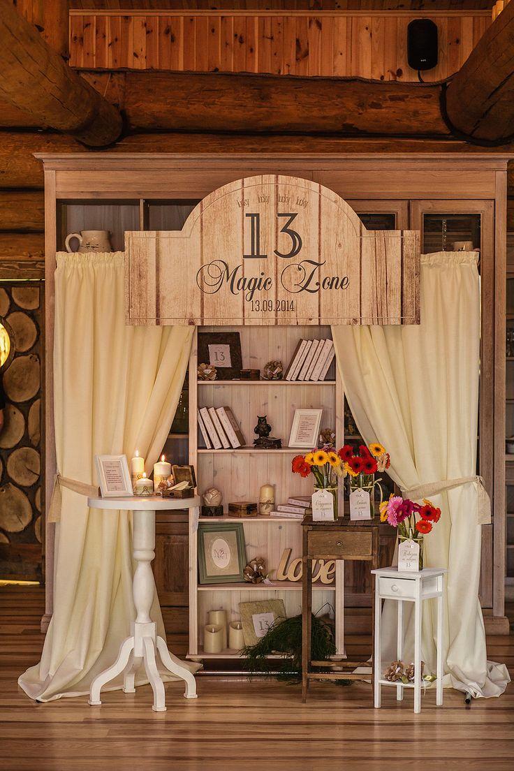 wedding, ceremony, wedding decor, свадьба, оформление свадьбы, декор